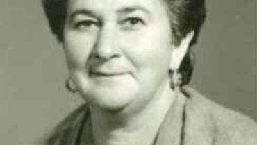 Natalina Paulina