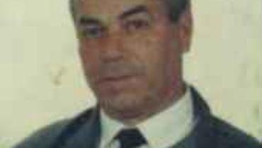 Manuel António Domingues