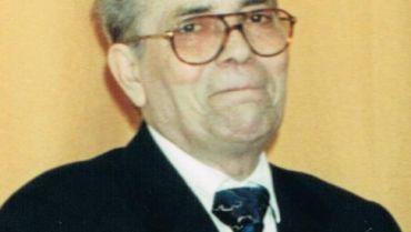 Vitor Manuel Nunes da Cunha