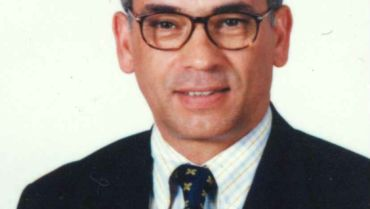 Aníbal Ferreira Rodrigues