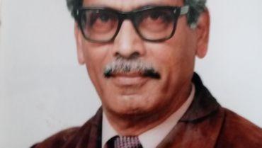 Augusto Fernandes de Sousa