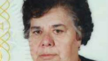 Maria de Fátima Lopes Pinto Leal