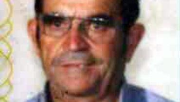 Armando Simões Cardoso