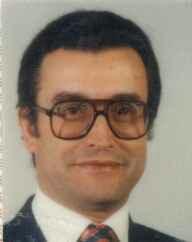 Rogélio Luís Xavier Pacheco