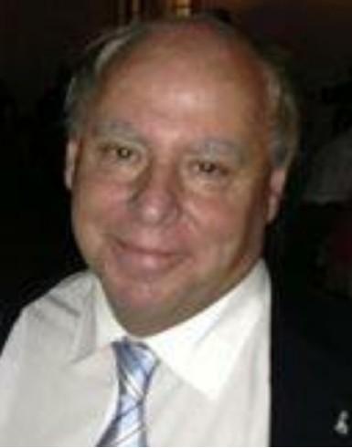 Manuel António Fernandes Ferreira