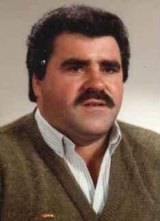 Fernando Lopes Tavares