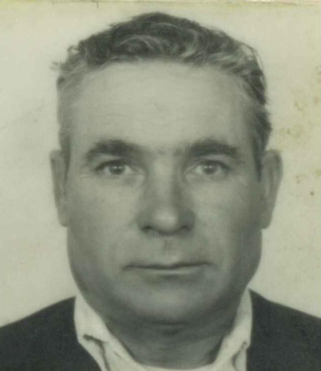 José Queirós Machado