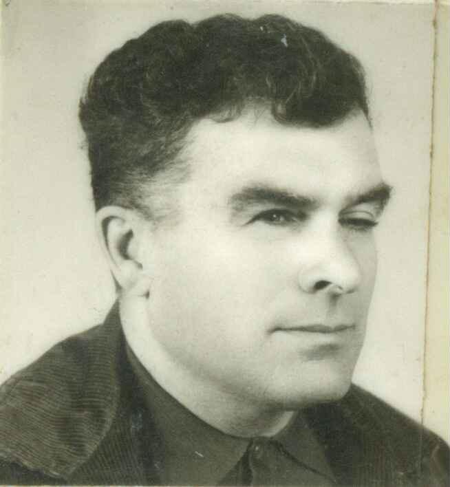 Joaquim Gonçalves