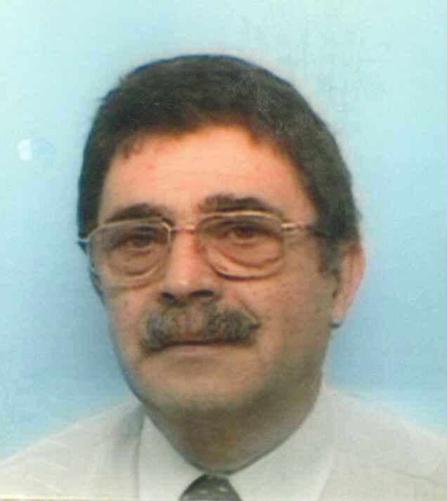 João Pereira da Cunha