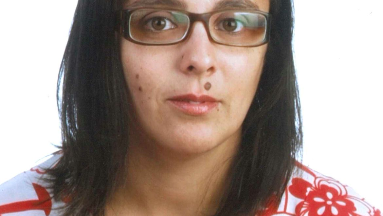 Sandra Marisa Lemos Tavares