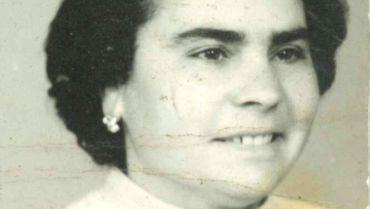 Palmira Bemposta Ferreira