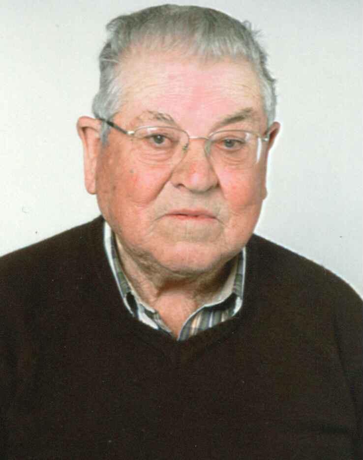 Artur da Silva Duarte