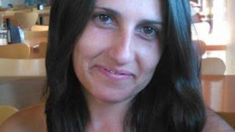 Clarinda Maria Mendes Anton