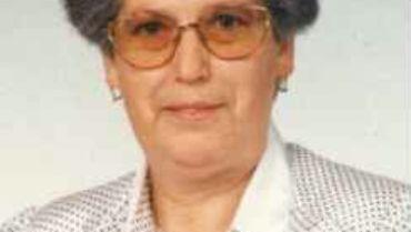 Aida Dias Guedes Pires