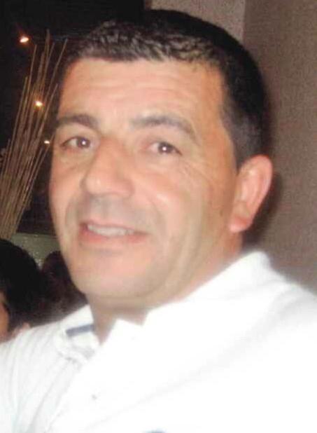 Jorge Manuel dos Santos Cardoso