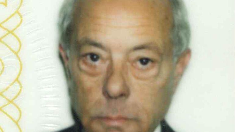 Jesué Pinharanda Gomes