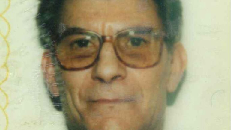 Manuel Francisco Luís
