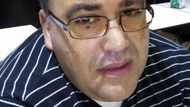 José Augusto Caseiro