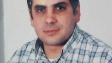 João Paulo Lopes de Oliveira
