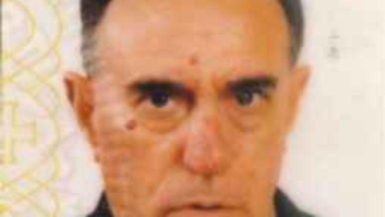 Vitor Manuel Chiti Cunha