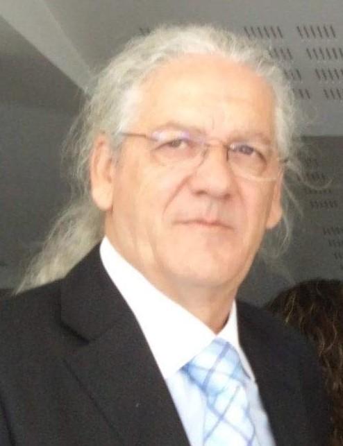 Jorge Júlio Domingos Reis
