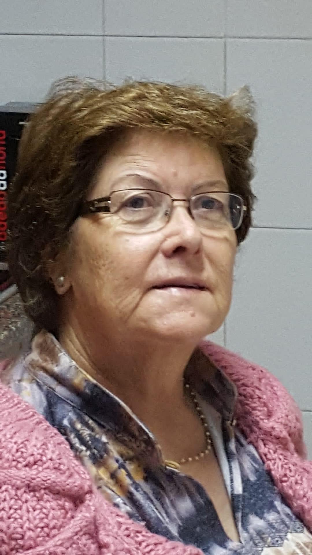 MARIA MANUELA DA CONCEIÇÃO DOMINGOS