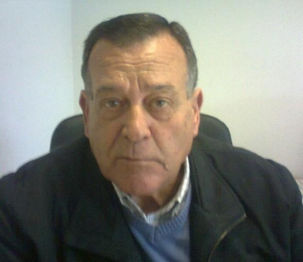 Valdemar de Sousa Botelho